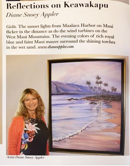 Hale Aloha Book- Andaz