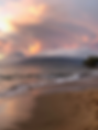 sunset looking north- ulua.png