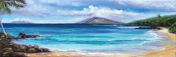 Maluaka-Maui Prince Beach_edited.jpg