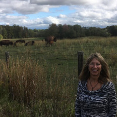 Been checking out the Buffaloes since childhood- still there!