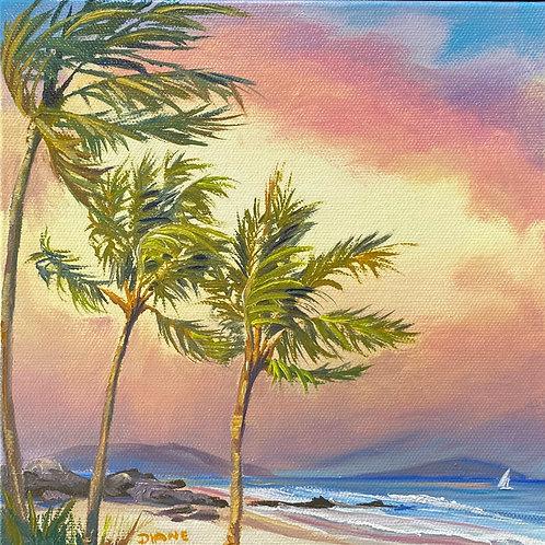 Wailea Palms II