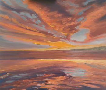 Infinity Sunset Maui cropped 1.jpg