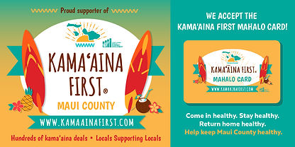 Kamaaina_FirstMahalo_Card_BANNER (002).j