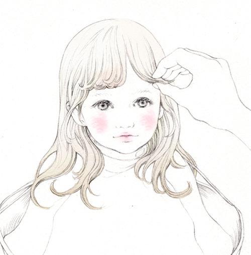 1 髪を分ける.jpg