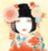 菊のかんざし100dpi.jpg