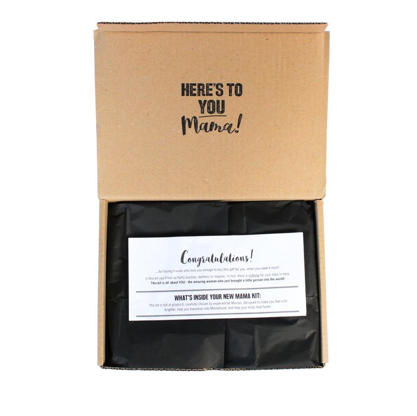 New-Mama-Kit-Box-Open-1