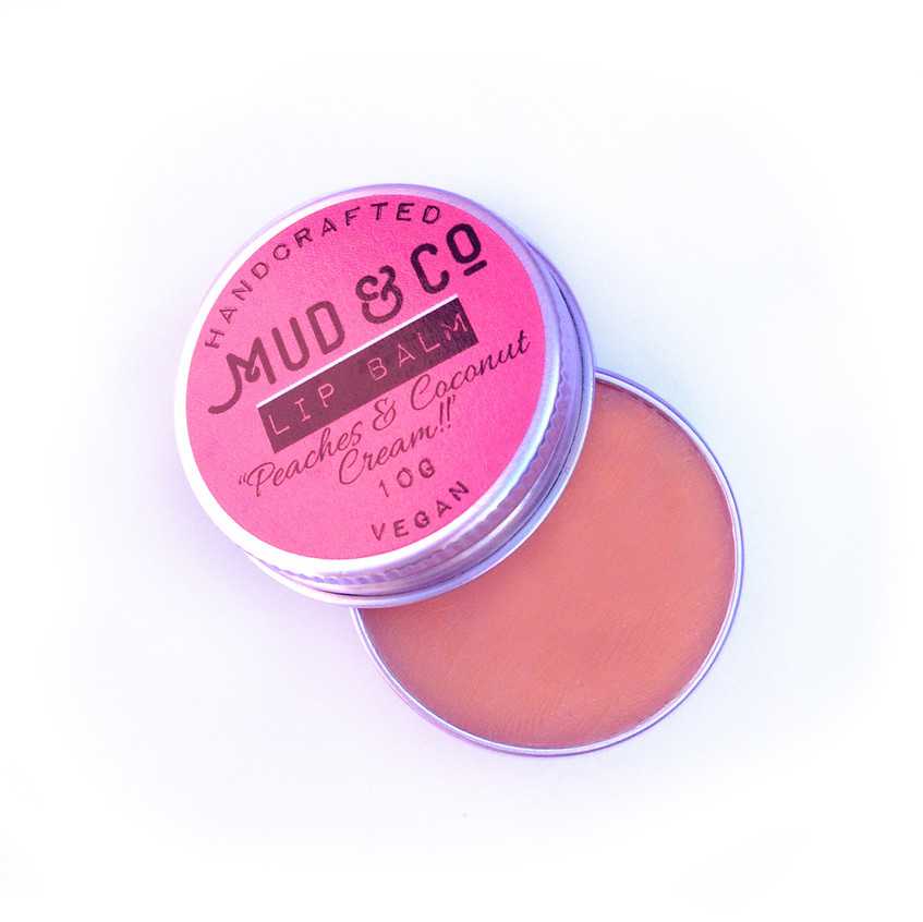 New-Mama-Kit-Mud-and-Co-Lip-Balm