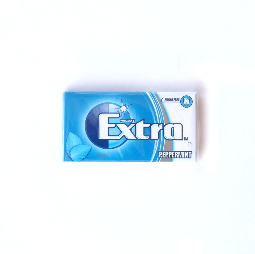 New-Mama-Kit-Extra-Gum