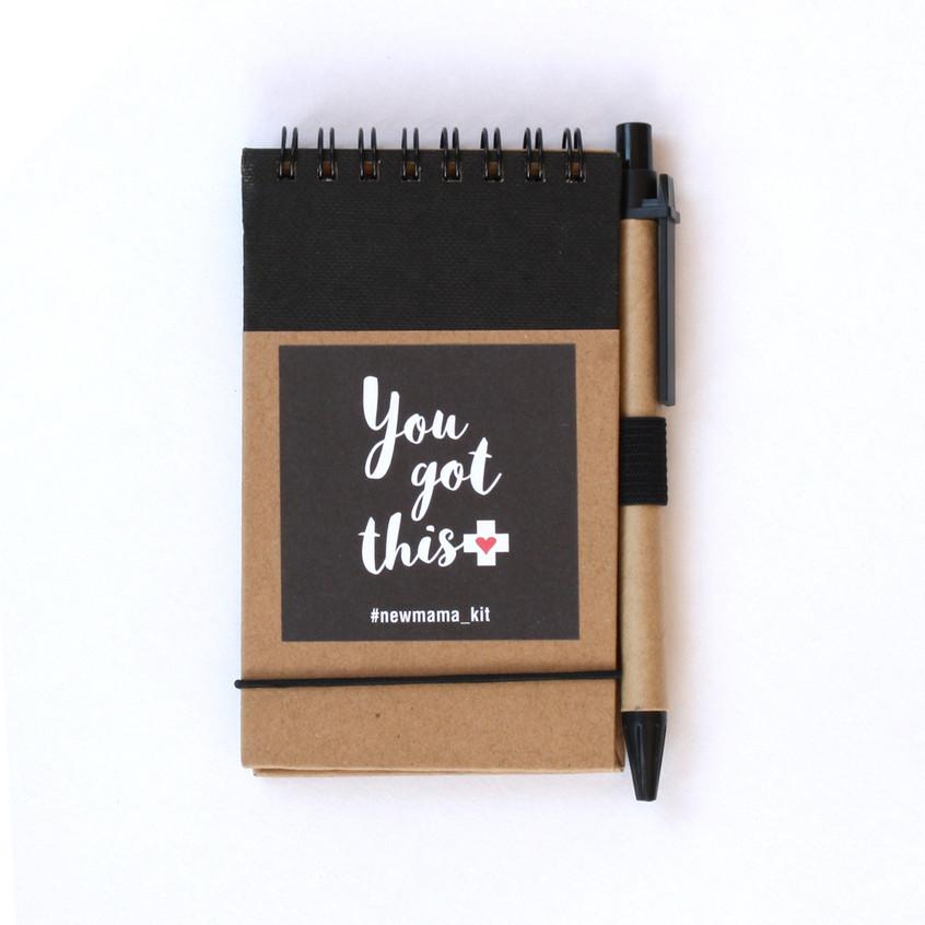 New-Mama-Kit-Notebook