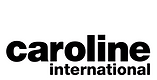 caroline-logo-300x152-300x152.png