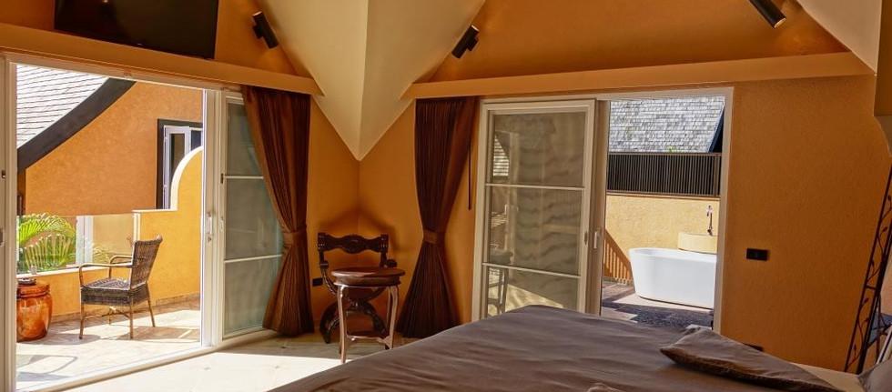 Balcony, Suite and Patio - Ocean Grande Deluxe.jpg