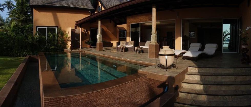 Pool&Terrasse.jpg