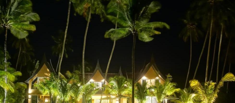 Laguna Beach House - Night Vision.jpg