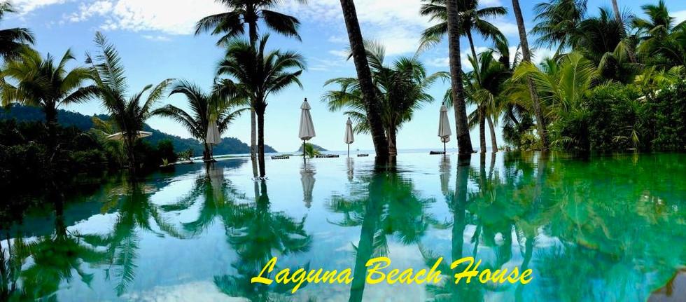 Laguna Beach House - Infinity Pool.jpg