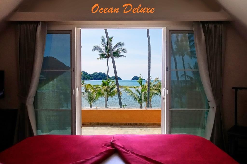 Ocean Deluxe4