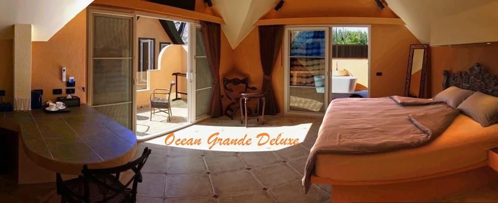 Ocean Grande Deluxe.jpg