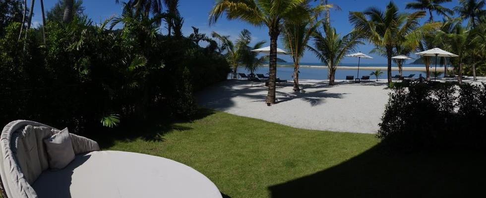 Ocean Grande Deluxe - Garden.jpg