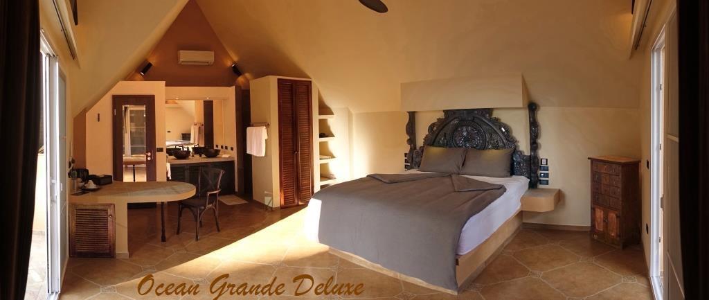 Ocean Grande Deluxe6