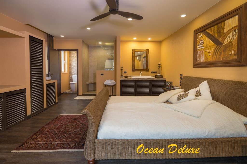Ocean Deluxe7