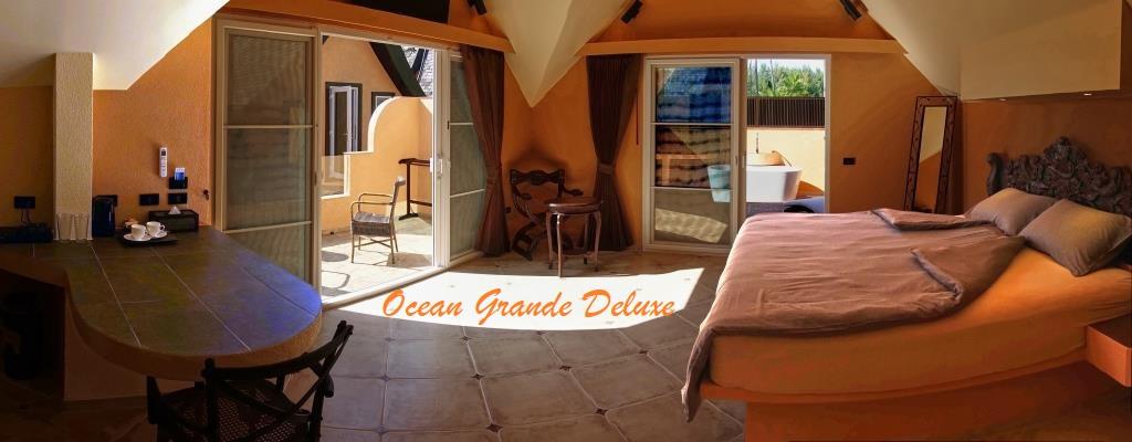 Ocean Grande Deluxe (2)