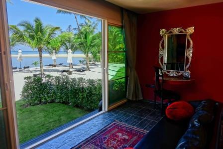 Beach view Ocean Grande Deluxe.jpg
