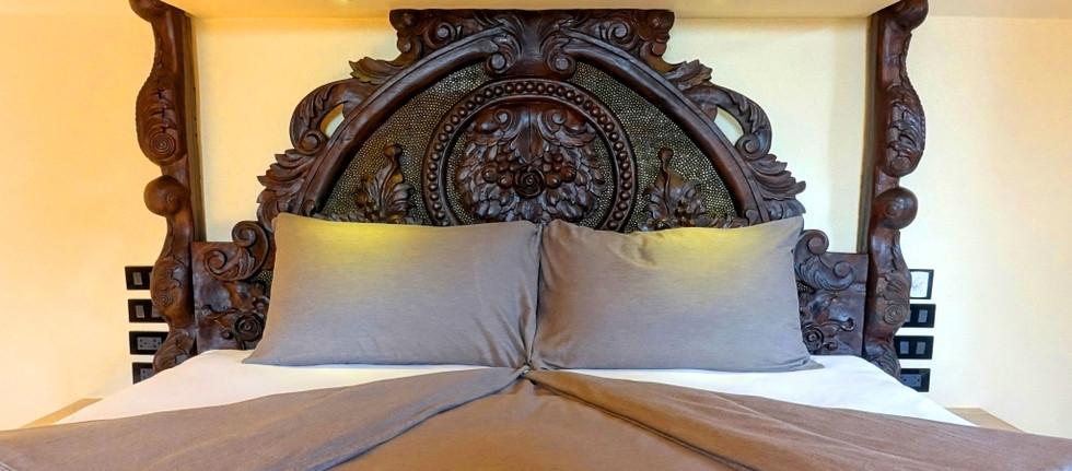 Anrik style Bed - Ocean Grande Deluxe.jpg