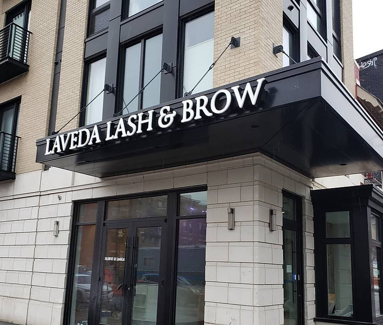 Lash%20Lifts%20Nearby%20-%20Laveda%20Las