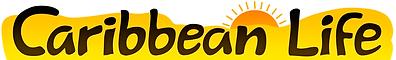 carib-logo-1136x172.png