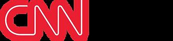 cnn-com-logo-png-29.png