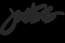 Angelo - Justins logo.png