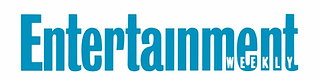 entertainment weekly logo.png