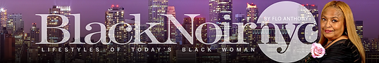 cropped-BN-NYC2016LOGO-1600A.png