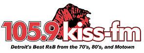WDMK_105.9_Kiss-FM_Logo.jpg