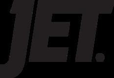 200-2007460_jet-magazine-logo-jet-magazi