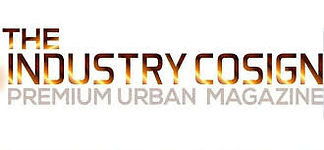 THE INDUSTRY COSIGN LOGO.jpg