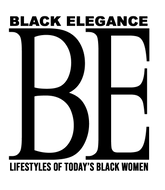 Angelo - BE logo.png