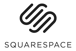 squarespace-logo-vector.png