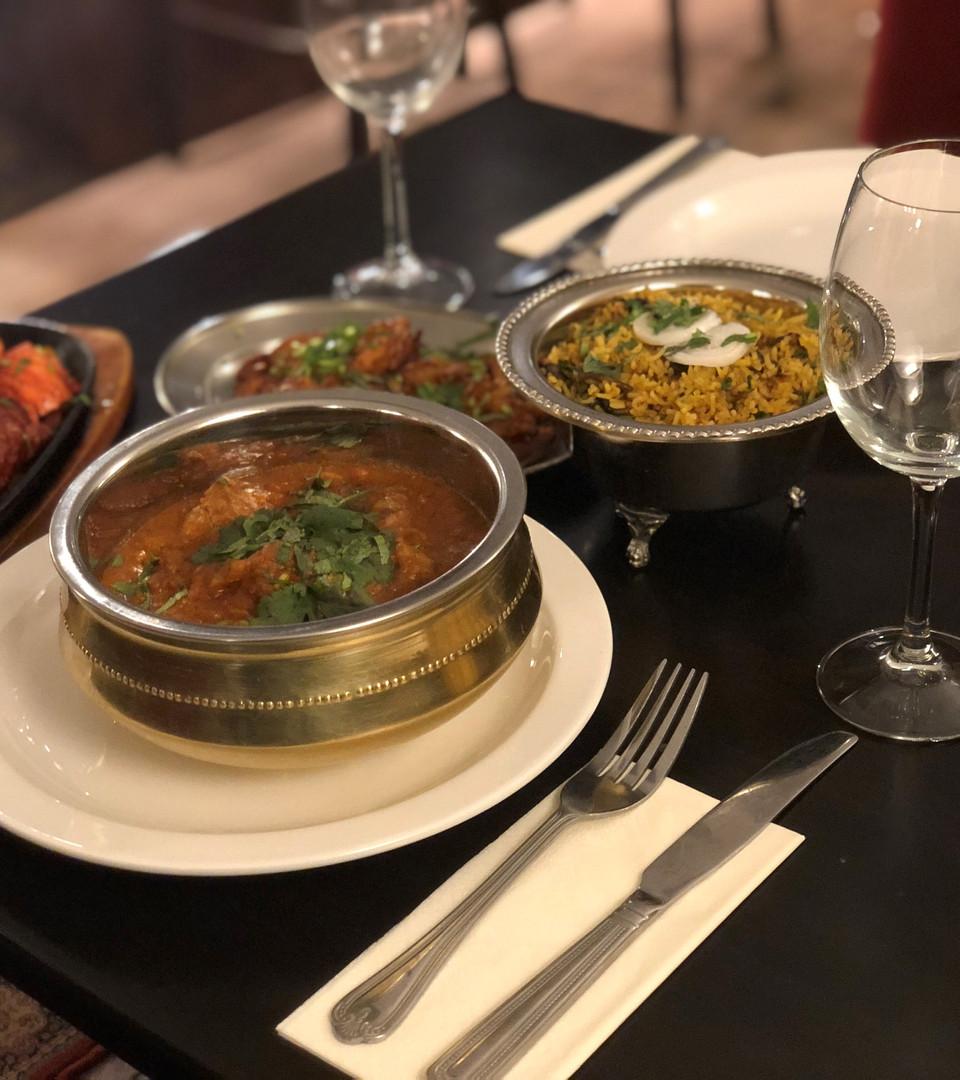 Lamb Dhansak Curry.jpg