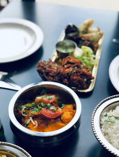 Appetizers and Bombay Aloo.jpg
