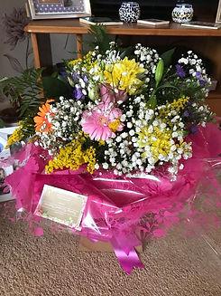 bouquet-facebook-review.jpg