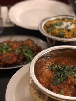 Chicken Curry and Mushroom Rice.jpg