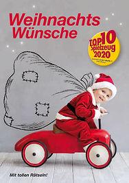 Cover_Weihnachtswuensche_2020.jpg