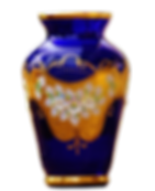 vase-2539168_1920.png
