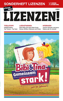 Cover_Lizenzbeilage 2_2021.png