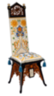 chair-960561_1920_edited.png