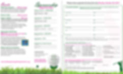 31008 PVHMC_LPGO Brochure-2.jpg