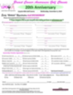 2019 Registration Form.jpg