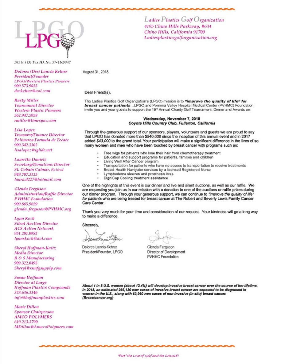 Request Letter 2018.jpg