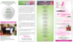31008 PVHMC_LPGO Brochure-1.jpg