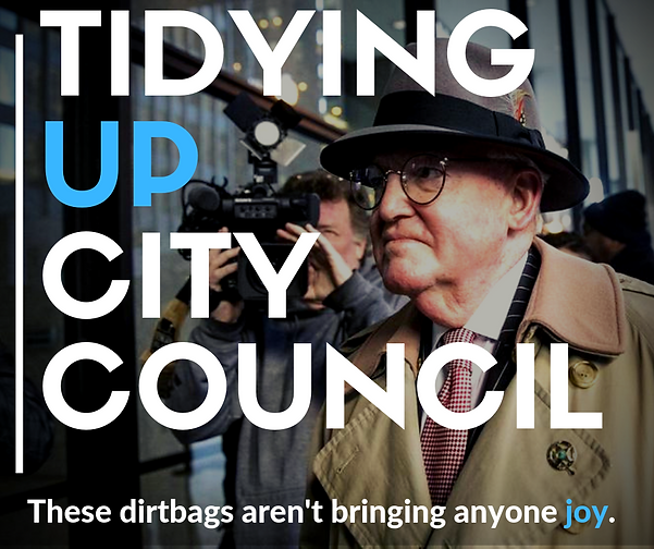 tidying up city council (1).png